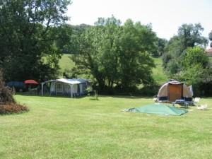 buitengebeuren minicamping (5)