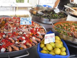 culinair-markten